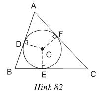 hinh 82