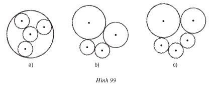 hinh-99-bai-40-toan-9