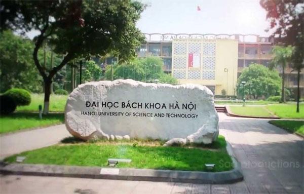 dai-hoc-bach-khoa-Ha-Noi