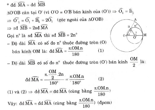 bai-75-trang-96-toan-9-tap-2