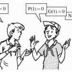 Giải bài 54,55,56 trang 48 SGK Toán 7 tập 2: Nghiệm của đa thức một biến