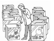 Bài 24,25,26, 27,28 trang 38 sách Toán 7 tập 2: Đa thức
