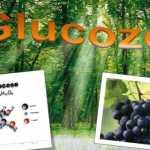 Bài tập 1,2,3, 4 trang 152 Hóa học 9: Glucozơ
