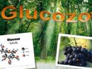 Bài tập 1,2,3, 4 trang 152 Hóa lớp 9: Glucozơ