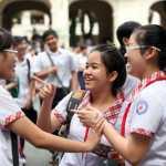 Đáp án Đề thi tuyển sinh vào lớp 10 THPT môn Văn – Sở GD&ĐT Hà Nội năm học 2017 – 2018
