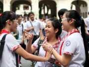 Đề thi học kì 1 lớp 6 môn Toán – THCS Yên Mỹ, Ninh Bình năm 2016 có đáp án