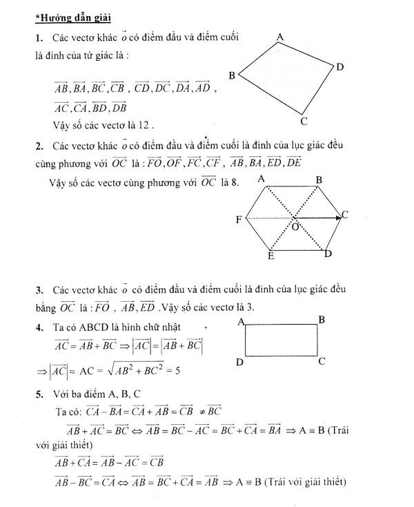 Bai-1-2-3-45-trang-28-29-sgk-hinh-10-on-tap-chuonh-1