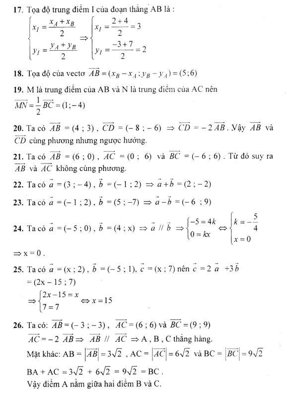 bai-17-18-19-20-21-22-23-24-25-26-trang-32-33-on-tap-chuong-1-hinh-10
