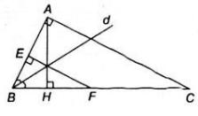 Bài 1,2,3,4 trang 33 Hình học 11: Phép đồng dạng