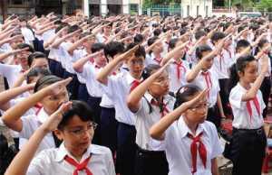 Tham khảo đề thi học kì 1 lớp 6 môn Toán – Khánh Hòa năm 2016 – 2017 có đáp án