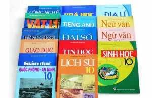 Tham khảo đề kiểm tra 1 tiết môn Lý lớp 6 Chương 1 – THCS Lao Bảo