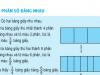 Giải bài 1,2,3 trang 112 SGK Toán 4: Phân số bằng nhau