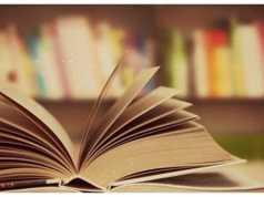 Trình bày suy nghĩ của em về: 'Hãy yêu sách, nó là nguồn kiến thức, chỉ có kiến thức là con đường sống'