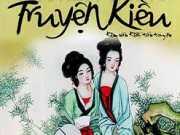 Những yếu tố tả người và tả cảnh trong hai đoạn trích 'Chị em Thúy Kiều' và 'Cảnh ngày xuân'