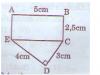 Luyện tập chung Toán 5 Tiết 163: Bài 1,2,3, trang 169,170
