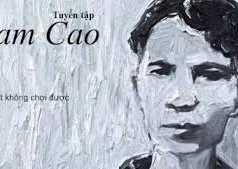Giới thiệu về nhà văn Nam Cao và nội dung các tác phẩm văn học của ông