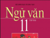 Bài thơ 'Từ ấy' vào đề thi kì 2 môn Văn lớp 11 – Trường Nguyễn Quang Diêu