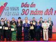 Sở GD Tây Ninh đưa chương trình Vinh quang Việt Nam 2017 vào đề thi HSG Văn năm 2017