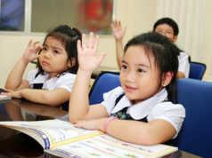 [Tiếng Việt lớp 2 mới] Yêu cầu cần đạt về đọc hiểu và viết trong chương trình mới
