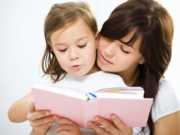 [Tiếng Việt lớp 1 mới]: Yêu cầu cần đạt được về Đọc, Viết, Nói và nghe – Nói được rõ ràng, thành câu