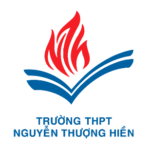 [THPT Nguyễn Thượng Hiền] tổ chức thi Toán khối 10 kì 2: Tìm tiêu cự, tọa độ các đỉnh, độ dài các trục của elip