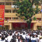 02 đề văn thi cuối kì 2 lớp 12 hay không thể bỏ qua tại Hà Nội và Bến Tre