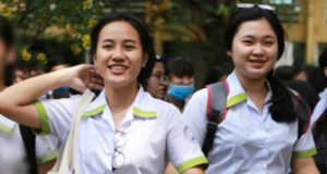 Đáp án đề thi Sinh học – Kỳ thi THPT quốc gia năm 2018