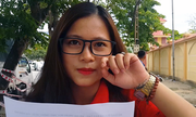 [Xem ngay] Đáp án đề thi Văn THPT Quốc gia năm 2018 Bộ Giáo dục Đào tạo