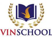 Kiểm tra Toán lớp 7 cuối kì 1 trường vinschool: Tính giá trị của biểu thức