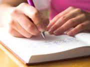Kiểm tra 45 phút Ngữ văn 8: Trong các nhóm từ sau, nhóm nào đã được sắp xếp hợp lí?