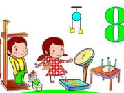 Đề kiểm tra 15 phút lớp 6 môn Lý Chương 1 Cơ học: GHĐ của thước và ĐCNN của thước là gì?
