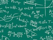 Đề kiểm tra học kì 1 môn Toán lớp 7: Từ C vẽ đường vuông góc với BC cắt AB tại E. Chứng minh EC // AKvà tính số đo góc AEC?