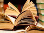 Đề thi cuối kì lớp 4 môn Văn học kì 1: Tìm lời kể trực tiếp và lời kể gián tiếp trong đoạn văn sau
