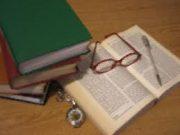 Đề thi học kì 1 lớp 11 môn Sử: Mục tiêu trong Luận cương tháng Tư của Lê-nin là gì?