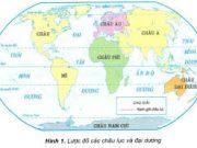 Thi kì 1 môn Địa lớp 8:Khu vực Tây Nam Á có tỉ lệ dân thành thị cao (chiếm 80 – 90% dân số) vì sao?