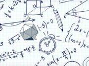 Kiểm tra học kì 1 Toán lớp 7: Vẽ đồ thị hàm số y = -2x