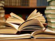 Chia sẻ đề kiểm tra Văn lớp 8 15 phút Học kì 2: Văn bản Đi bộ ngao du được trích từ tác phẩm nào?