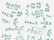 Đề kiểm tra 15 phút lớp 9 môn Toán – Chương 4 Đại số: Tìm m để phương trình x^4 – 2.x^2 + m – 1 = 0 có bốn nghiệm phân biệt