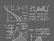 Đề kiểm tra 15 phút môn Toán Chương 4 Đại số 9: Không giải phương trình, hãy cho biết số nghiệm của phương trình x^4 -5x^2 +4 = 0