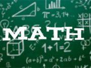 Đề kiểm tra 15 phút môn Toán Chương 2 Hình học 7: Hãy tính số đo các góc của tam giác ABC