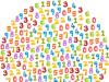 Kiểm tra môn Toán lớp 9 15 phút Chương 1 Đại số: Rút gọn A = √(a/b) + √(ab) + (a/b).√(b/a)