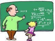 Đề kiểm tra 15 phút môn Toán Chương 1 Hình học 9: Đơn giản biểu thức A = sinα – sinα . cos2α