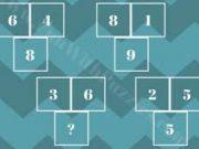 Chia sẻ đề kiểm tra Toán lớp 9 15 phút Chương 1 Đại số: Chứng minh rằng với mọi x, ta có: √(x^2 + 4) ≥ 2