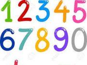 Kiểm tra 15 phút Toán 6 – Chương 2 hình học lớp 6: Chứng tỏ rằng điểm C nằm giữa hai điểm A và B?