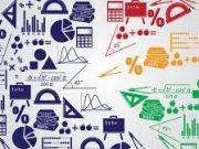 Đề kiểm tra môn Toán 15 phút lớp 9 Chương 1 Đại số: Trục căn thức ở mẫu số của số sau