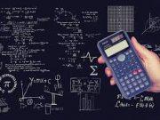 Đề kiểm tra 15 phút lớp 9 môn Toán Chương 1 Đại số: Trục căn thức ở mẫu số của các số sau
