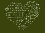 Kiểm tra 15 phút Toán lớp 9 Chương I Đại số: Biểu thức √(1 – 2x)  xác định khi nào?