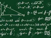 Đề kiểm tra 15 phút môn Toán Chương 1 Đại số lớp 9 có đáp án: Trục căn thức ở mẫu số của các số sau