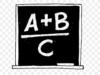 Đề kiểm tra 45 phút Chương 4 – Biểu thức đại số Đại số 7: Tìm nghiệm của M(x) với m vừa tìm được ở câu a
