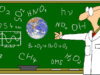 Đề kiểm tra 1 tiết Chương 3 Mol và tính toán hóa học Hóa 8: Khí oxi và khí nitơ cùng chứa 9.1023 phân tử có số gam tương ứng lần lượt là?